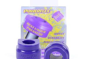 Powerflex Buchse Stabilisator vorn 16 mm Mini 1