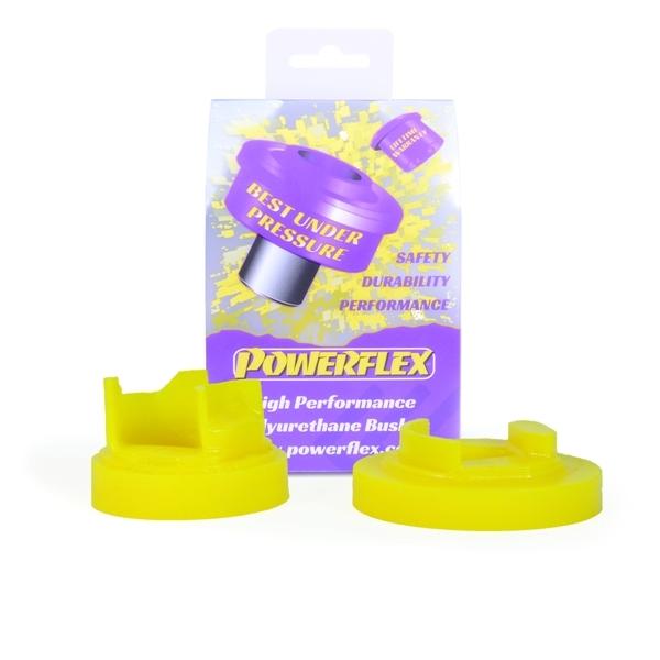 Powerflex Buchse Einsatz Getriebehalterung Mini 1