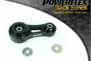 Drehmomentstütze Powerflex hart Renault / Nissan
