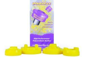 Powerflex PU Buchse Einsatz hint. Längslenker vorn Mini 1
