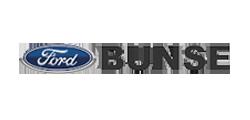 Ford Bunse Marsberg (Mein lokaler Ford Händler)