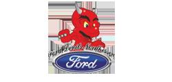 Ford Devils Nordhessen (lokaler Ford Club)