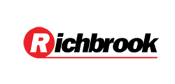 Richbrock